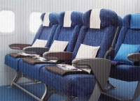 항공기 좌석 중 좋은 자리는 어디?