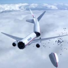 네덜란드, MH17 격추 사건 책임 러시아를 국제 재판 제소