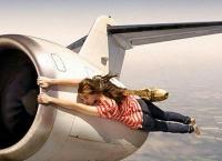 저비용항공사 운영 원칙과 성공 방정식