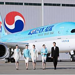 대한항공, '아시아나 구조조정 없다' 재강조