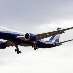 인도 LCC, 장거리 노선 취항 돌입 ·· 스파이스제트 A330neo 임차