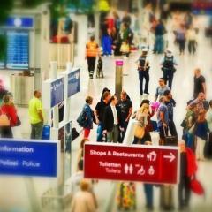 ACI, 공항 품질 평가에 '건강', '안전' 항목 추가 ·· 코로나 시대