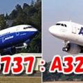 b737_a320.jpg