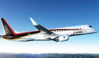 태국, 아시아 지역 항공 MRO 허브 노린다?