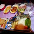 th_meal.jpg