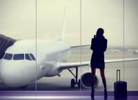 '치마·반바지 안돼!' 사우디아항공 황당한 드레스 코드