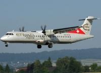 에티하드가 투자했던 항공사들 줄줄이 파산