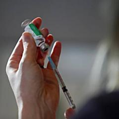 백신 접종자, 다음달 5일부터 해외에서 입국 시 격리 면제
