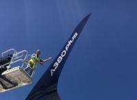 에어버스, A380 개량위한 Plus 프로젝트 개시