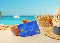 해외에서 신용카드 600달러 이상 결제 시 관세청 통보