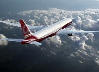 보잉, 첫 B777X 항공기 조립 시작, 2019년 상업비행 목표