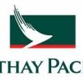 CathayPacific_Logo.jpg