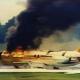 항공업계 변화 불러온 항공사고 12건