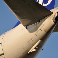 제주항공, 2건 접촉 사고 외 테일스트라이크 사고도 있었다