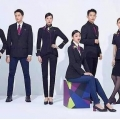 jinair_uniform_2019_3s.jpg