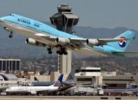 국내 항공기 등록 현황 (2010년)
