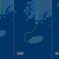 어제(4월 27일) 김포-제주 간 오후 항공편 출도착 시각, 비행시간을 확인해 봤습니다. FSC, LCC 모두 포함되...