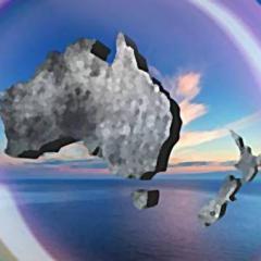 호주·뉴질랜드, 상호 국경 개방 ·· 무격리 입국