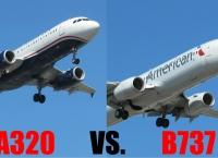 A320 대 B737 기종, 어느 쪽 사고 확율이 높은가?