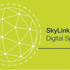 스카이팀, 회원사간 서비스 자유롭게.. 디지털 호환 기술