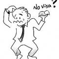 no-visa.jpg