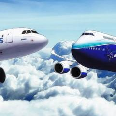 미국·영국, '항공기 보조금 갈등'으로 인한 보복관세 유예 합의