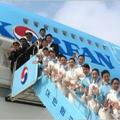 ke_flight_attendant.jpg