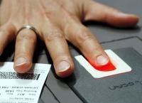 다음 달부터 신분증 없이 국내선 탑승 가능. 생체인식 도입