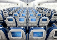 대한항공, 일부 운임 사전좌석지정 서비스 제외