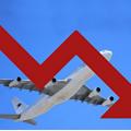airlines_loss.jpg