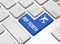 국내선 항공운임, 인가제로 전환 추진