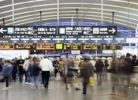 일본, 항공·선박편 이용 출국세 부과 방침 정해