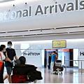 uk-arrival.jpg