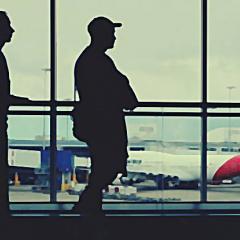 인도발 자국민도 입국 금지한 호주에 비난 봇물
