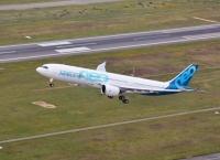 에어버스 또 다른 네오 시리즈 A330neo 시험 비행 성공