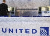 유나이티드 오버부킹 사건 이후 美 항공업계 불만 70% 폭증