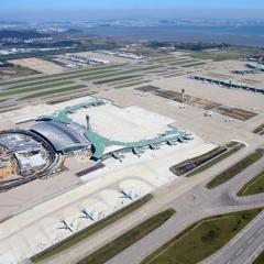 인천공항, 면세점·LCC 배정에 삐걱거릴 여유없다