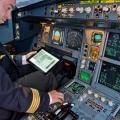 airbus_efb.jpg