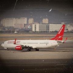 법원, 이스타항공 청산가치 더 높게 평가 ·· 매각 불발 가능성