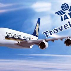 싱가포르항공, 해외 여행 자유 '트래블패스' 시작