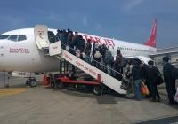이스타항공, 초과수하물 요금 인상 및 선구매 할인 옵션 개시