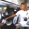airline-crew-attendant-coffee.jpg