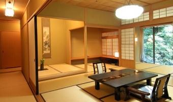 일본 교토, 내년 10월부터 숙박세 최대 1만 원 부과