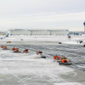 Airportsnowsweep.jpg
