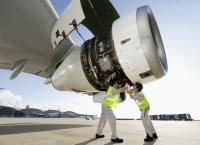 항공기 정비 지연 배상 움직임 두고 항공업계 우려