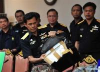 캄보디아 입국 시 면세 범위 및 관세 규정