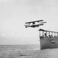 Curtiss AB-2.jpg