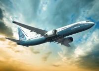 중국, 41조 원 규모 보잉 항공기 구매 합의
