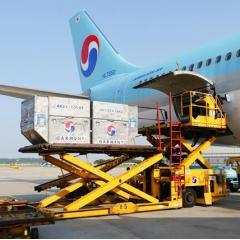 대한항공, 코로나 사태 속 매출 44% 감소했지만 1,485억 원 영업이익 거둬