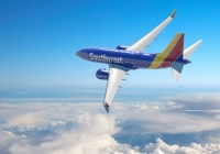 가장 신뢰하는 미국 항공사 브랜드, 사우스웨스트